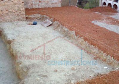 construccion-nichos-nuevos-ayto-el-bosque-02