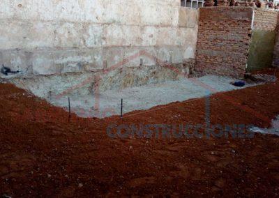 construccion-nichos-nuevos-ayto-el-bosque-04