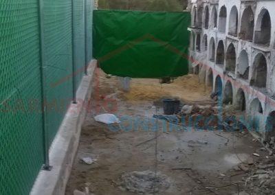 construccion-nichos-nuevos-ayto-el-bosque-06