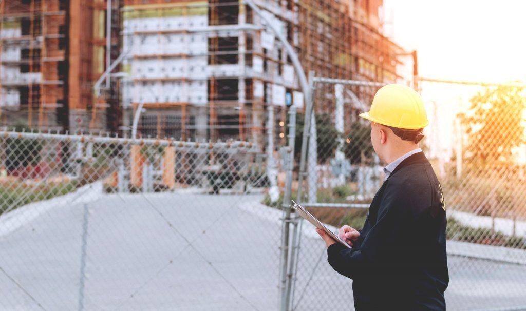 Reformas y rehabilitación en Sarmiento Construcciones