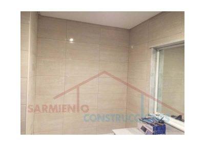 cuartos-bano-terrazas-habitaciones-hotel-atalaya-estepona-malaga-01