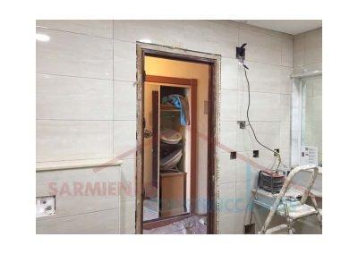 cuartos-bano-terrazas-habitaciones-hotel-atalaya-estepona-malaga-03