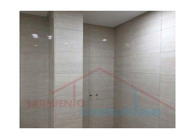 cuartos-bano-terrazas-habitaciones-hotel-atalaya-estepona-malaga-05