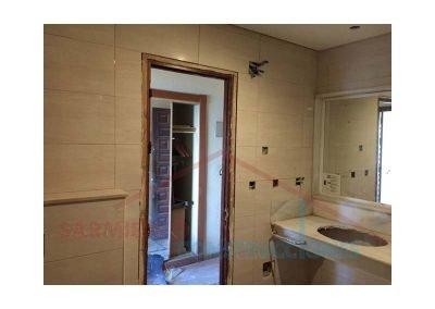 cuartos-bano-terrazas-habitaciones-hotel-atalaya-estepona-malaga-06