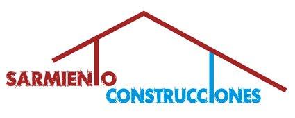 Empresa de construcción y rehabilitación de viviendas y locales comerciales
