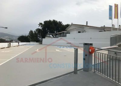parking-campo-de-golf-atalaya-11