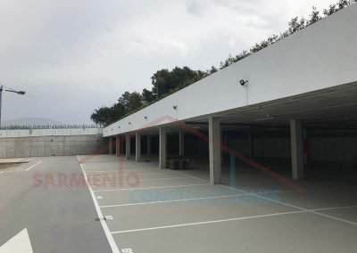 parking-campo-de-golf-atalaya-12