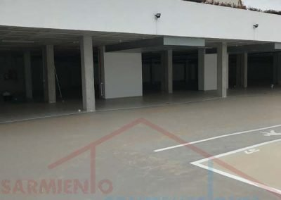 parking-campo-de-golf-atalaya-14