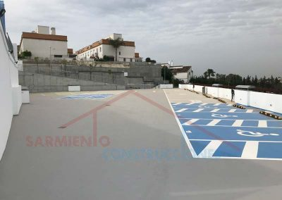 parking-campo-de-golf-atalaya-15