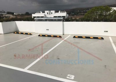 parking-campo-de-golf-atalaya-19