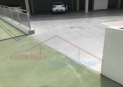parking-campo-de-golf-atalaya-21
