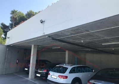 parking-campo-de-golf-atalaya-25