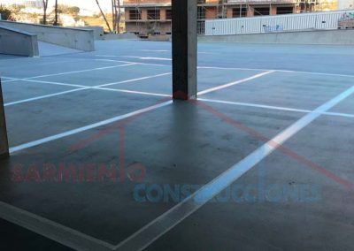 parking-campo-de-golf-atalaya-27