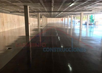 parking-campo-de-golf-atalaya-32