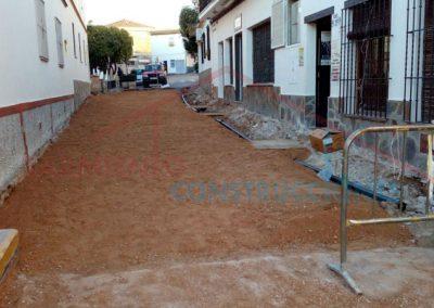 pavimentacion-calle-el-bosque-01