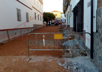 pavimentacion-calle-el-bosque-02