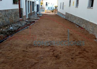 pavimentacion-calle-el-bosque-04