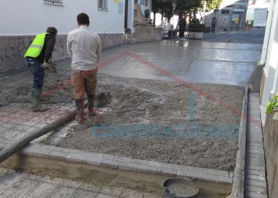 pavimentacion-calle-el-bosque-05