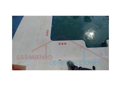 piscina-comunidad-de-propietarios-bahia-de-casares-03