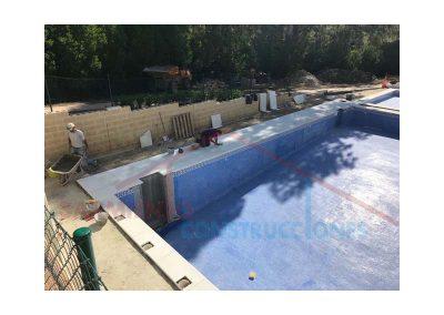 piscina-comunidad-de-propietarios-bahia-de-casares-04