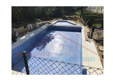 piscina-comunidad-de-propietarios-bahia-de-casares-06