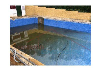 piscina-comunidad-de-propietarios-bahia-de-casares-07