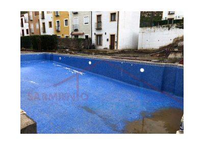 piscina-comunidad-de-propietarios-bahia-de-casares-09