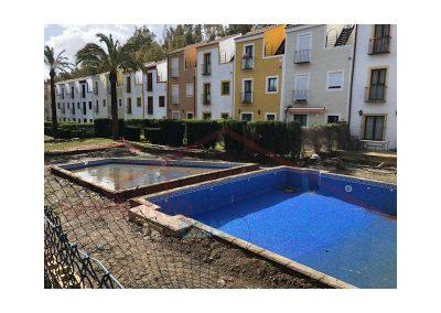piscina-comunidad-de-propietarios-bahia-de-casares-10