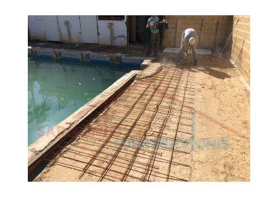 piscina-comunidad-de-propietarios-bahia-de-casares-11