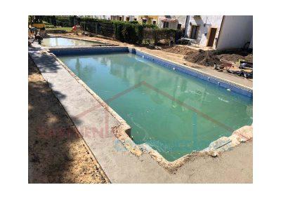 piscina-comunidad-de-propietarios-bahia-de-casares-13
