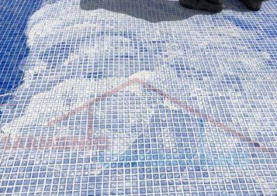 piscina-comunidad-de-propietarios-bahia-de-casares-15