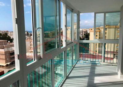 rehabilitacion-piso-avda-ricardo-soriano-01