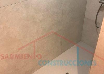 rehabilitacion-piso-avda-ricardo-soriano-06