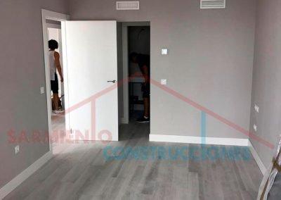 rehabilitacion-piso-avda-ricardo-soriano-07