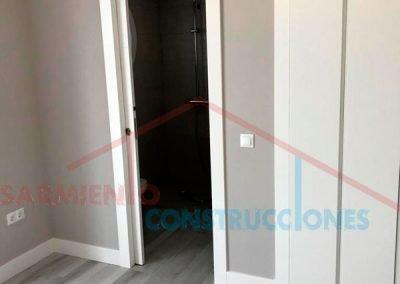 rehabilitacion-piso-avda-ricardo-soriano-10