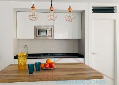 remodelacion-cocina-obra-otorrino-marbella