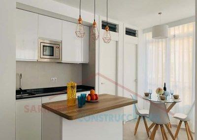 remodelacion-cocina-obra-otorrino-marbella-2