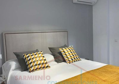 remodelacion-dormitorio-obra-otorrino-marbella-1