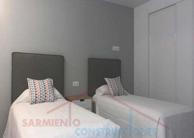 remodelacion-dormitorio-obra-otorrino-marbella-dormitorio