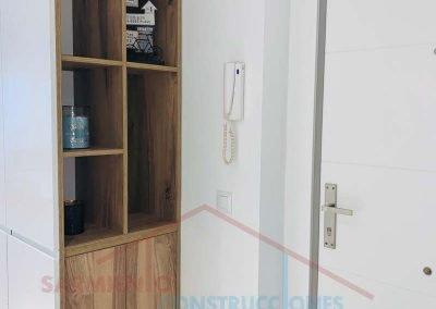 remodelacion-entrada-casa-obra-otorrino-marbella
