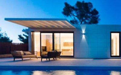Un sello europeo certificará las hipotecas verdes
