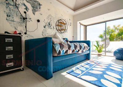 villa-calle-medina-urb-el-capricho-marbella-24