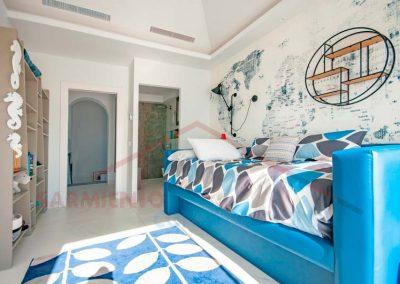 villa-calle-medina-urb-el-capricho-marbella-25