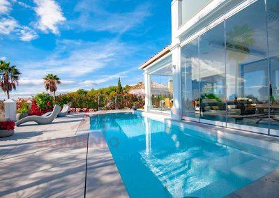 villa-calle-medina-urb-el-capricho-marbella-29